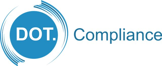 DOC_SUMMIT_DOTComplianceQTalkSponsorLogo_092320.png