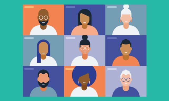 WIQS blog images diversity.png